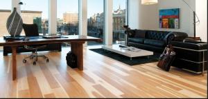 vinyl floors Burleigh