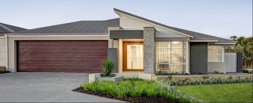 display homes for sale in Western Sydney