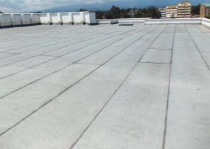 roof waterproofing products