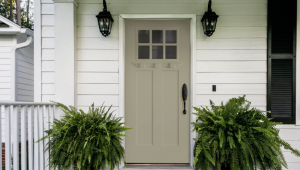 front doors for sale