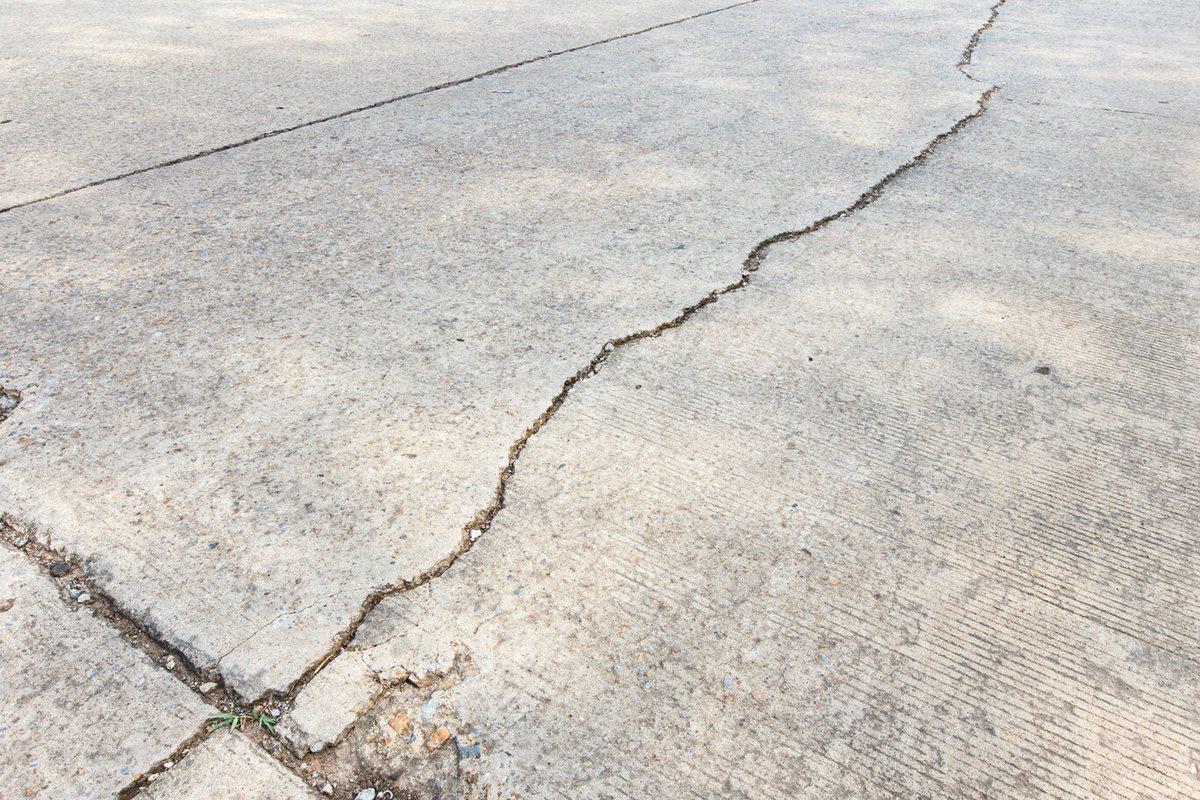 Driveway Repair Durham