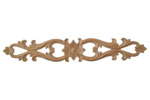 carved decorative wood moldings