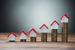 buying property with a self-managed super fund