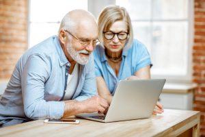 Australian expat financial advice