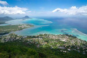 Invest In Mauritius
